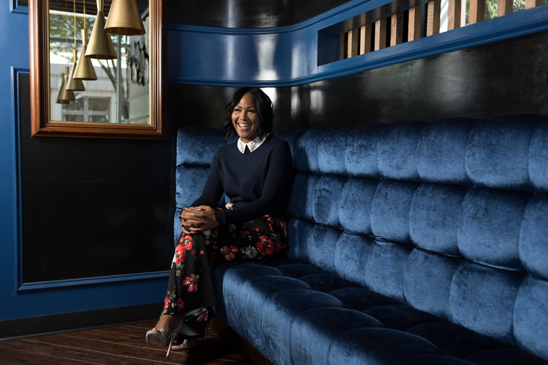 Terri Vaughn Editorial Portrait.jpg